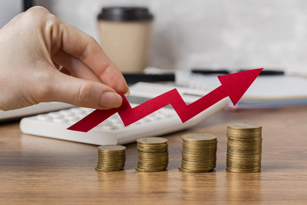 Business Growth Tally Gold Partner in Dubai | TallyPrime dealer in Dubai